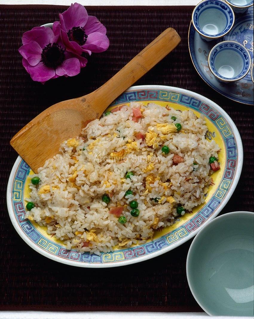 cucina_cinese_011