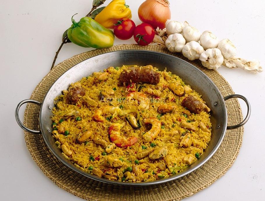 cucina_spagnola_001