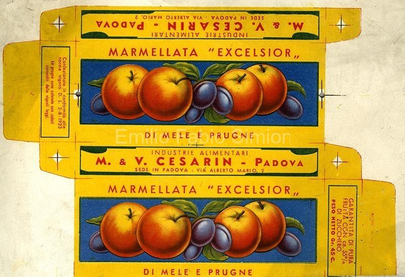 Etichette-179