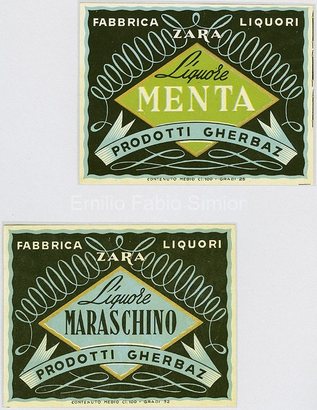 Etichette-348