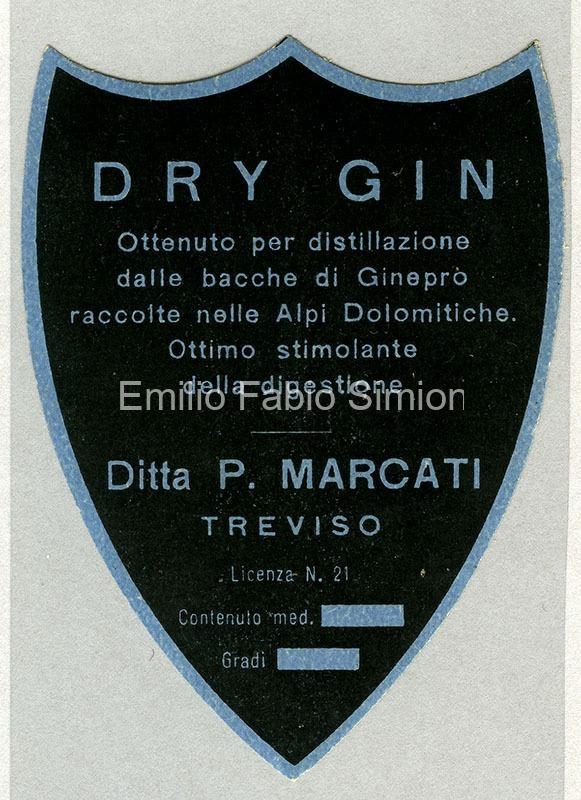 Etichette-415