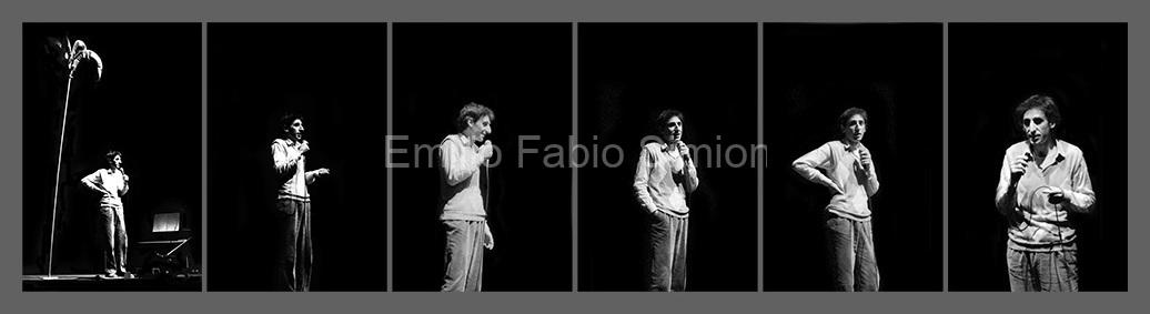 Franco Battiato - Milano Poesia