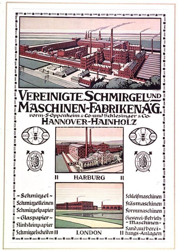 Grafica-tedesca-27