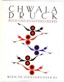 Grafica-tedesca-15