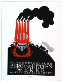 Grafica-tedesca-16