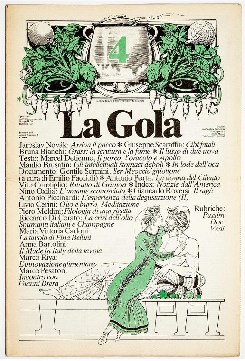 LA_GOLA_004