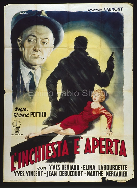 Locandina-cinema07