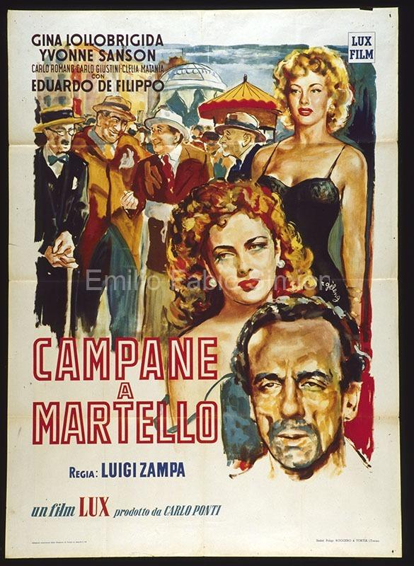 Locandina-cinema11
