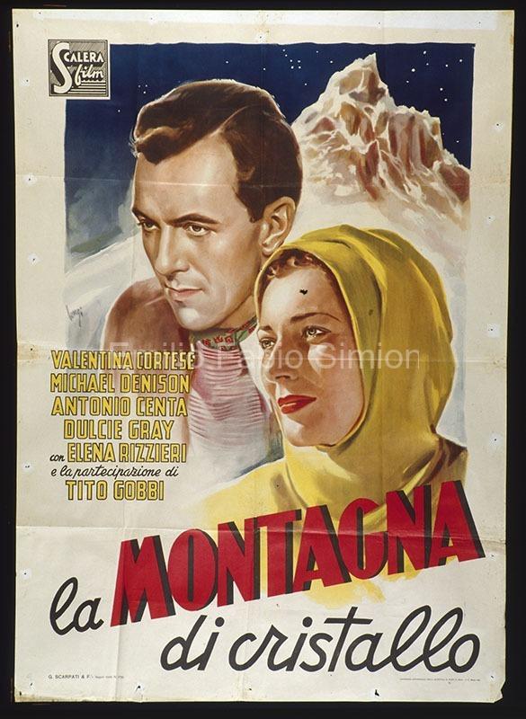 Locandina-cinema12