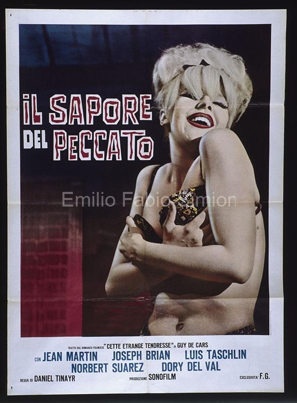 Locandina-cinema19