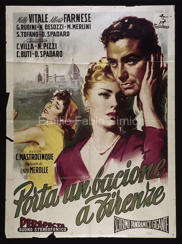 Locandina-cinema30