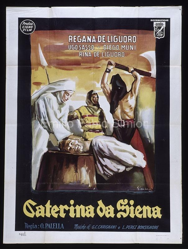 Locandina-cinema37