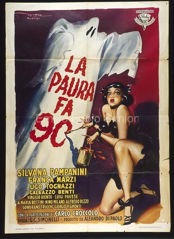 Locandina-cinema09