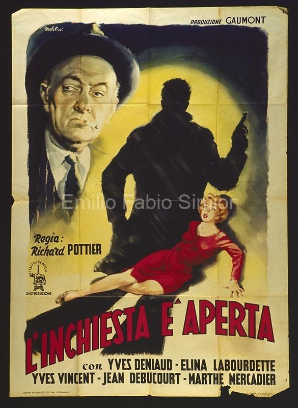 Locandina-cinema13