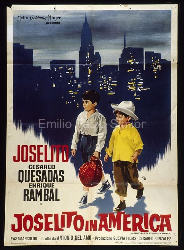 Locandina-cinema17