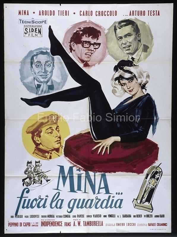 Locandina-cinema28