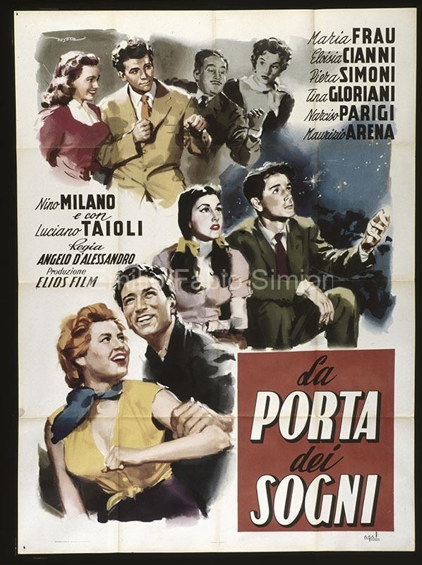 Locandina-cinema34