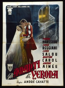 Locandina-cinema10