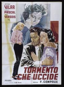 Locandina-cinema21