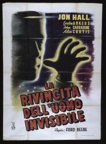 Locandina-cinema22