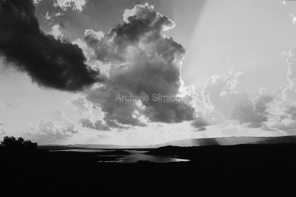 Archivio-Simion-Paesaggio-BN-03