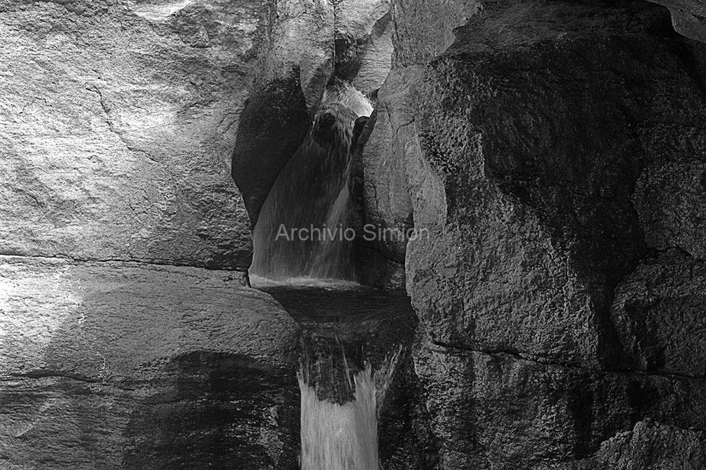 Archivio-Simion-Paesaggio-BN-04