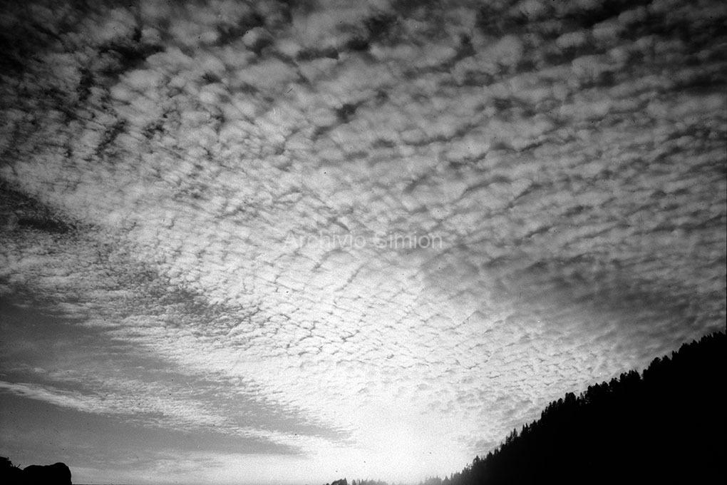 Archivio-Simion-Paesaggio-BN-05