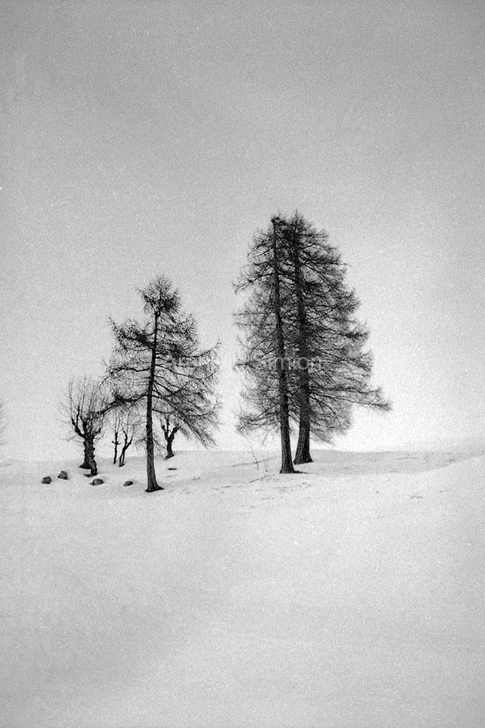 Archivio-Simion-Paesaggio-BN-08