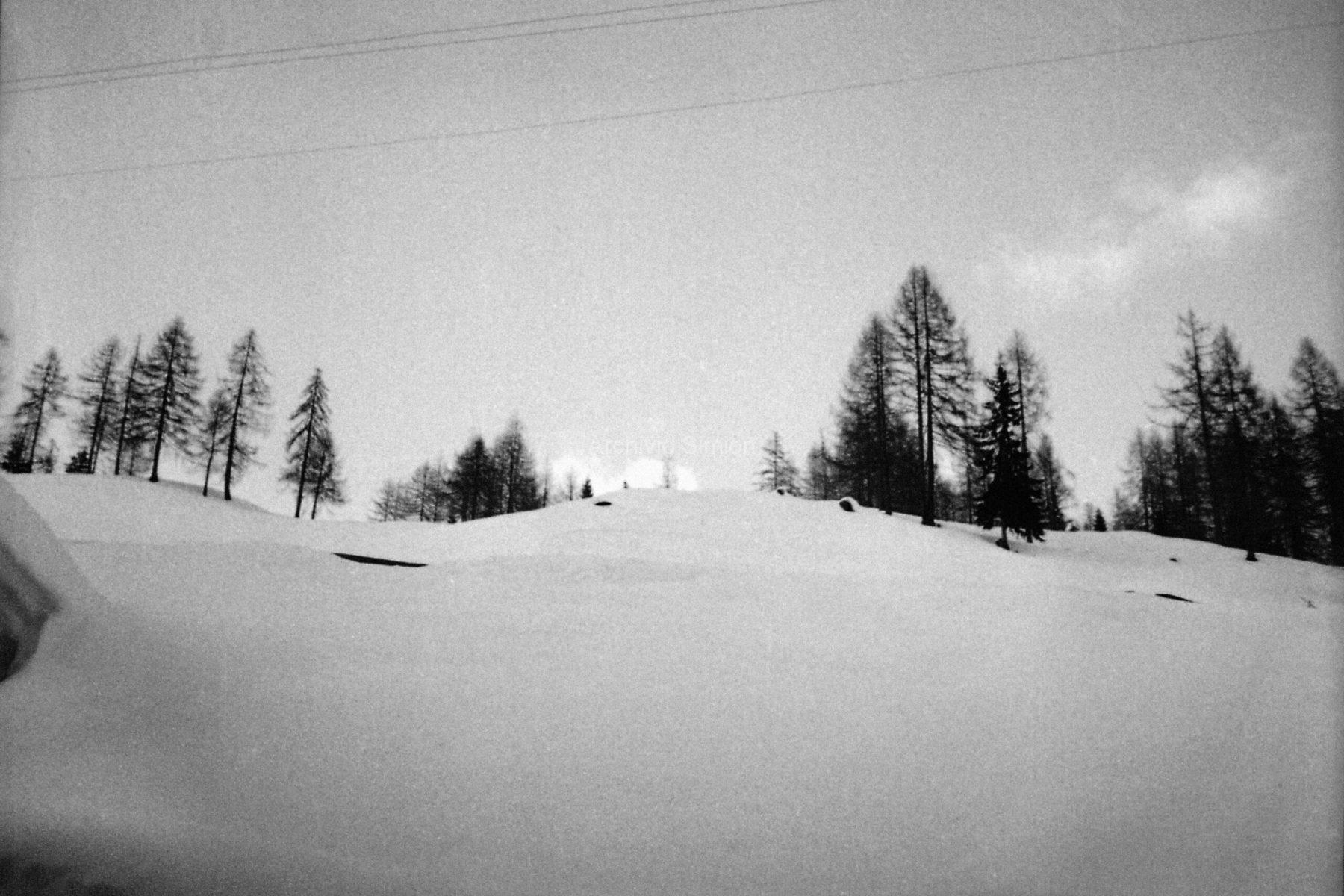 Archivio-Simion-Paesaggio-BN-10-scaled