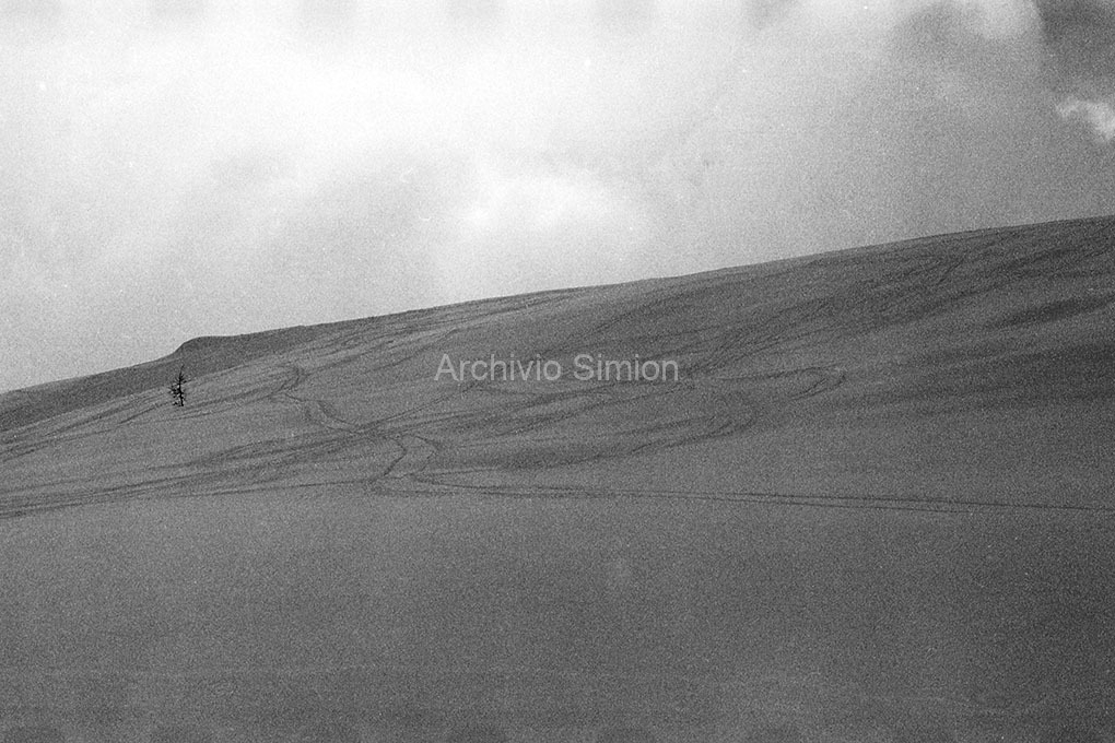 Archivio-Simion-Paesaggio-BN-11