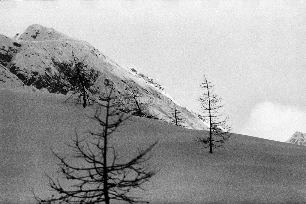 Archivio-Simion-Paesaggio-BN-14