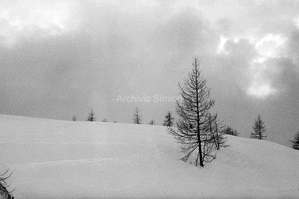 Archivio-Simion-Paesaggio-BN-15