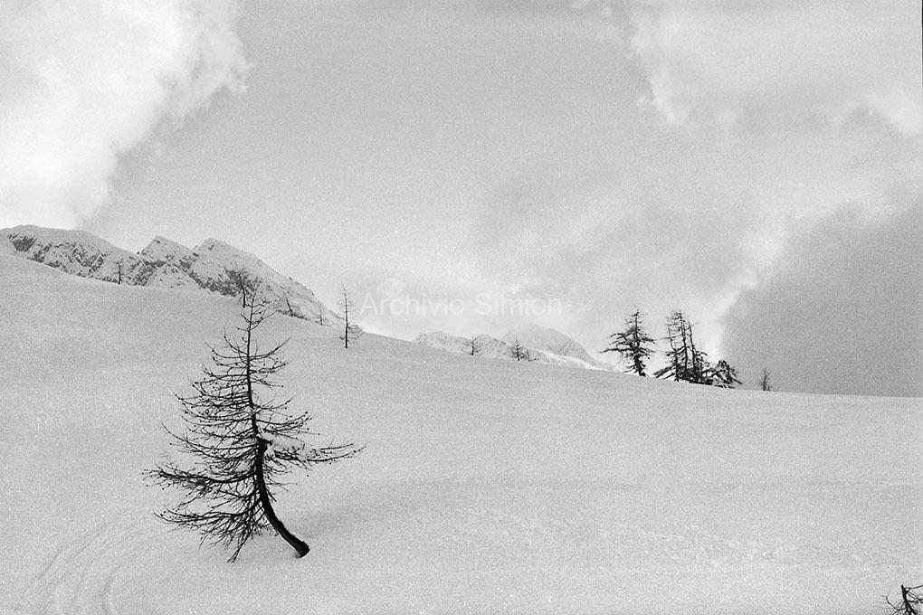 Archivio-Simion-Paesaggio-BN-17