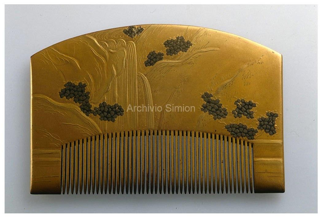 pettini-giapponesi-simion-005