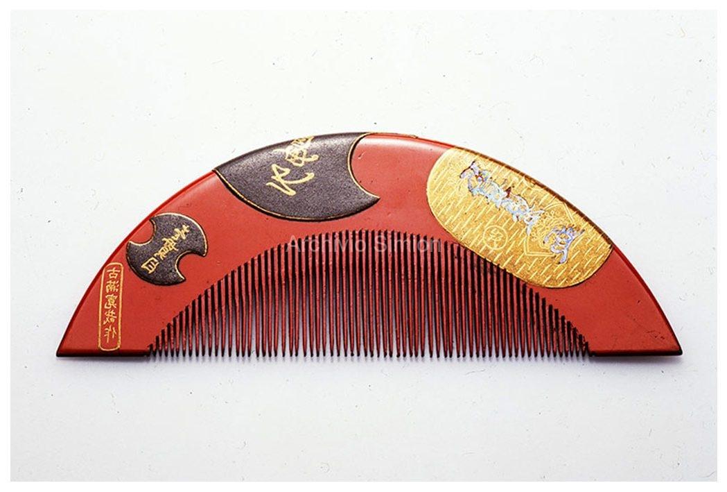 pettini-giapponesi-simion-014-e1519316064234