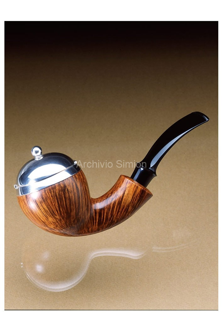 pipe-simion-007