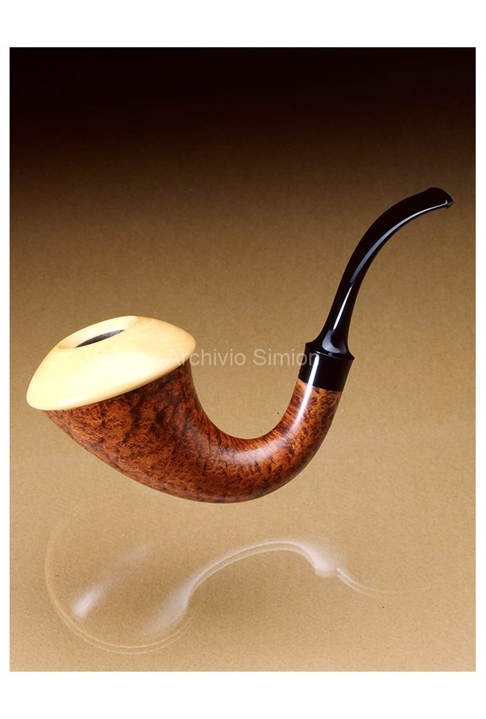 pipe-simion-008