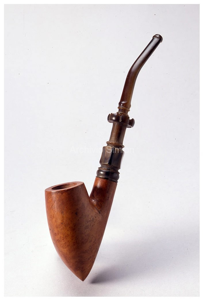 pipe-simion-013