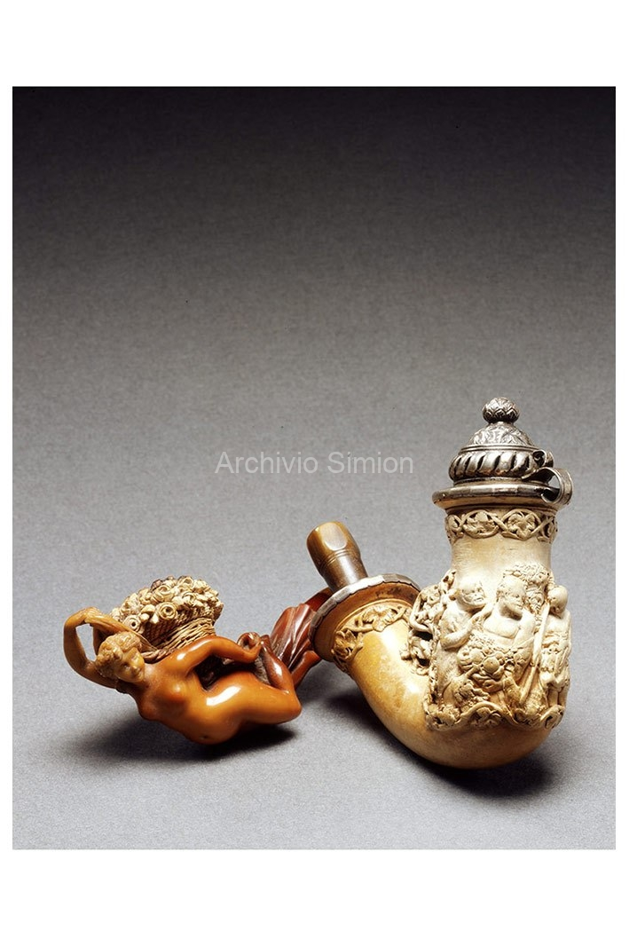 pipe-simion-015