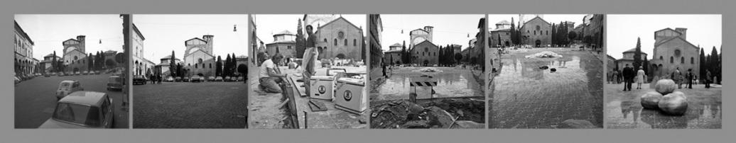 Pollution-Piazza-Santo-Stefano-Bologna-1972-01