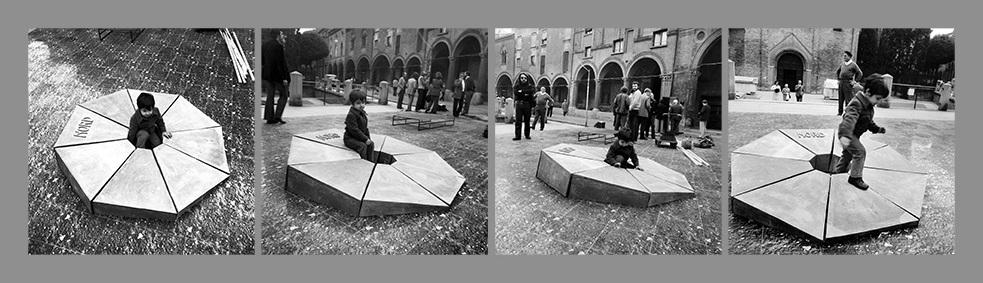 Pollution-Piazza-Santo-Stefano-Bologna-1972-03