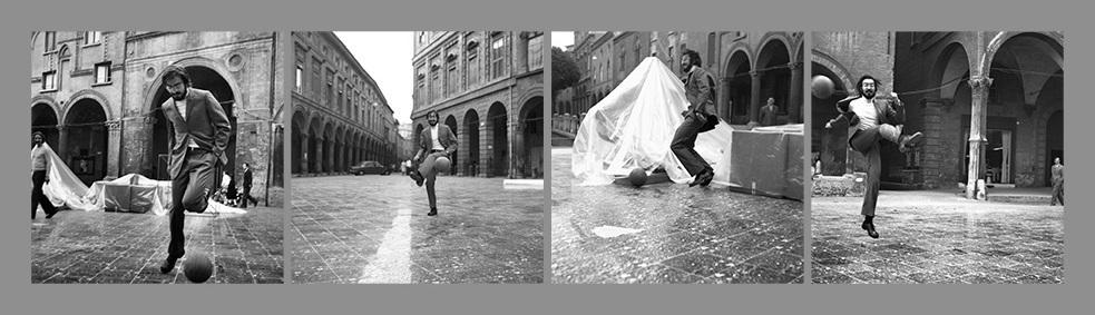 Pollution-Piazza-Santo-Stefano-Bologna-1972-04