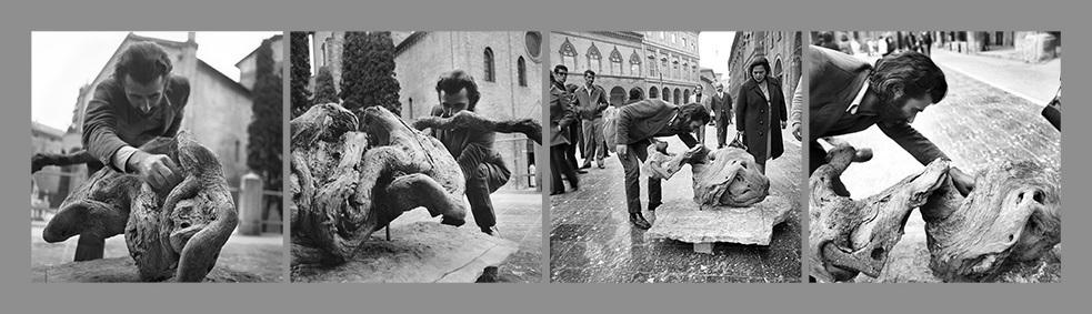Pollution-Piazza-Santo-Stefano-Bologna-1972-05