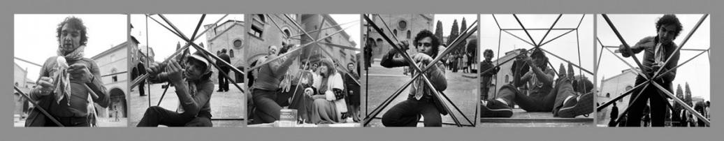 Pollution-Piazza-Santo-Stefano-Bologna-1972-06