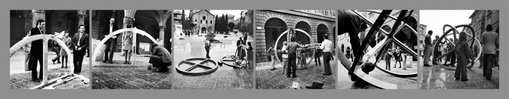 Pollution-Piazza-Santo-Stefano-Bologna-1972-07