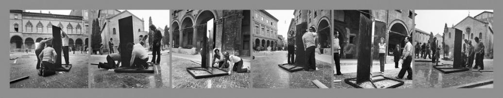 Pollution-Piazza-Santo-Stefano-Bologna-1972-08