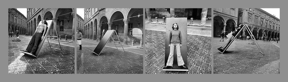 Pollution-Piazza-Santo-Stefano-Bologna-1972-09