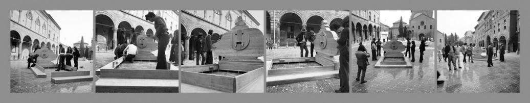 Pollution-Piazza-Santo-Stefano-Bologna-1972-10
