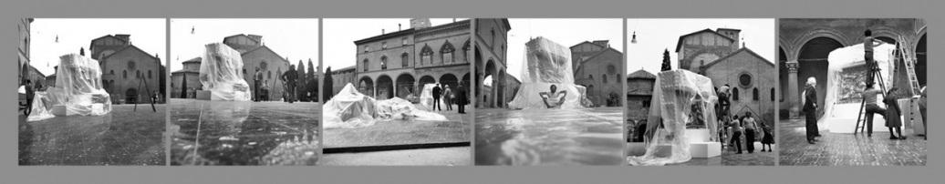 Pollution-Piazza-Santo-Stefano-Bologna-1972-11