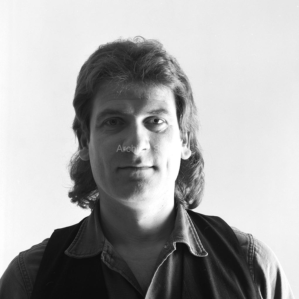 Paolo Tofani